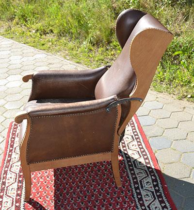 alte m bel kaufen und verkaufen breite auswahl von antiquit ten. Black Bedroom Furniture Sets. Home Design Ideas